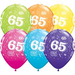 65 års bröllopsdag Produkter Archive | Kalasexperten 65 års bröllopsdag